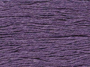 Elsebeth Lavold Silky Wool, 57 - Old Lilac