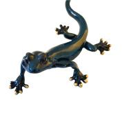 Medium Gecko Blue