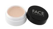FACE Stockholm - Eye Fix Eyeshadow Primer