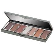 Mirabella Aura Collection Eyeshadow Palette in Glisten