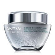 Avon Anew Clinical Overnight Hydration Mask 50ml