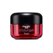 CHOSUNGAH22 Tangle Super Berry 50ml