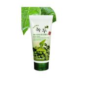 Green Gramme Gentle Refresh Pore Skin Nature Essence Foaming Cleanser 180ml
