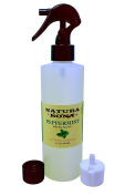 Pure Peppermint Spray Oil - Use at Home to Naturally Repel Ants, Spiders, Mice, Mosquitoes, Roaches and More.