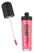 Style Essentials Liquid Velvet Lip Colour, Coral