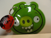 Angry Birds Cosmetic Set with Strawberry Lip Gloss