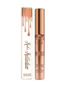 Kylie Jenner Lip KHLO$ MATTE LIQUID LIPSTICK