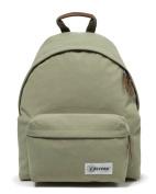 Eastpak Padded Pakr Backpack One Size Opgrade Moss