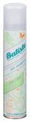 Batiste Shampoo Dry Bare 6.73 Ounce (200ml)