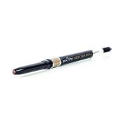 Billion Dollar Brows Nordic Brow Pencil 0.27g0ml