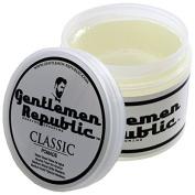Gentlemen Republic Classic Pomade 120ml by Gentlemen Republic