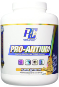 Ronnie Coleman Signature Series Pro-Antium, Peanut Butter Pie, 2.7kg