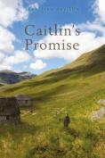 Caitlin's Promise