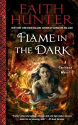 Flame in the Dark