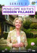 Penelope Keith's Hidden Villages [Region 4]