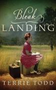 Bleak Landing [Audio]
