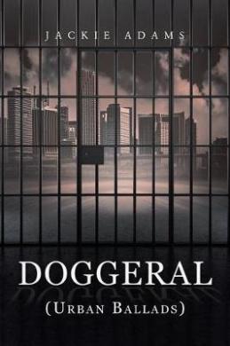 Doggeral (Urban Ballads)