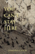 You Can't Stay Here