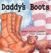 Daddy's Boots