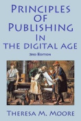 Principles of Publishing in the Digital Age