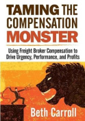 Taming the Compensation Monster