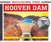 Building the Hoover Dam