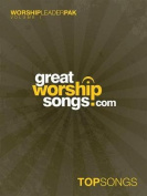 Great Worship Songs Songbook 1.0
