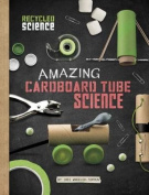 Recycled Science Pack A of 4 (Edge Books