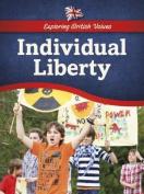 Individual Liberty (Raintree Perspectives