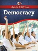 Democracy (Raintree Perspectives