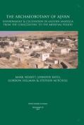 The Archaeobotany of Asvan