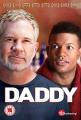 Daddy [Region 4]
