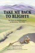 Take Me Back to Blighty