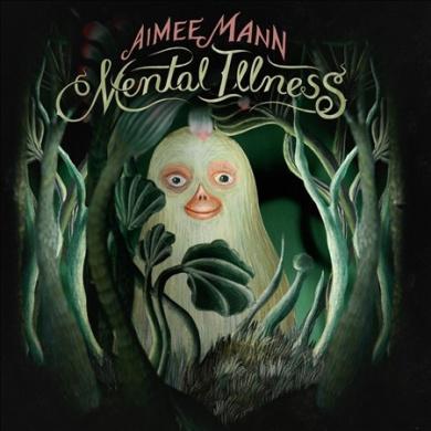 Mental Illness *