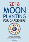 Moon Planting for Gardeners
