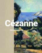 Cezanne: Matamorphoses