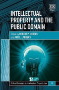 Intellectual Property and the Public Domain