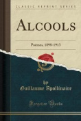 Alcools [FRE]