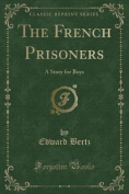 The French Prisoners