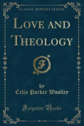Love and Theology