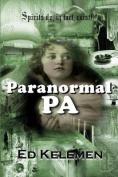 Paranormal Pa