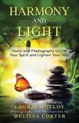 Harmony and Light