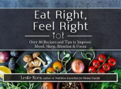 Eat Right, Feel Right