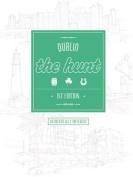 The Hunt Dublin