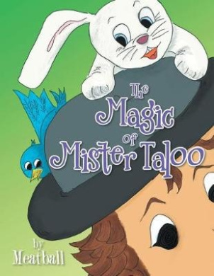 The Magic of Mister Taloo