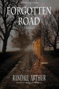 Forgotten Road