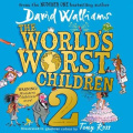 The World's Worst Children 2 [Audio]