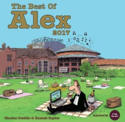 The Best of Alex 2017