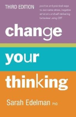 QBD Change Your Thinking