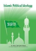 Islamic Political Ideology